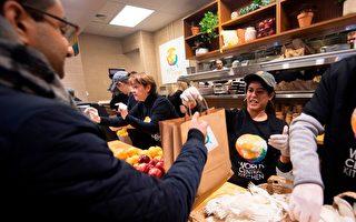 提高最低时薪至15美元 美中小企业强烈反对