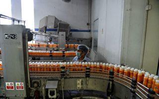 從賣果汁變高科企業 中企或面臨在美退市