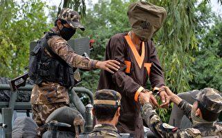 擬飛往阿富汗加入塔利班 紐約男機場被捕