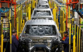 美7月份私營就業人數增長高於預期