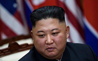 日媒:金正恩執政期間 朝鮮反中情緒加劇