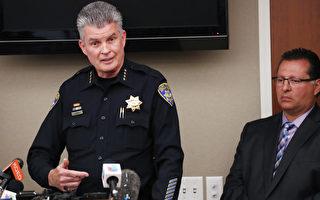 加州大蒜節槍案 19歲槍手身分曝光