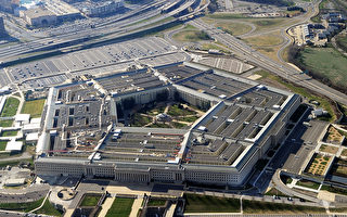 美国防部:印度援助阿富汗 消除中巴影响