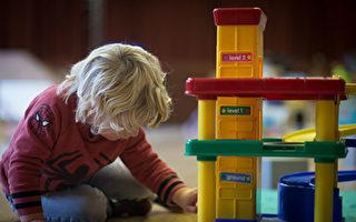 墨尔本一托儿所每年涨价两次 家长不满吁调查