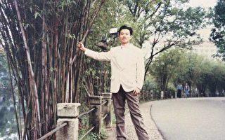 生死劫后 中共酷刑幸存者吁中国人了解真相