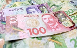 稅務局將打擊現金支付的方式擴展到餐飲業