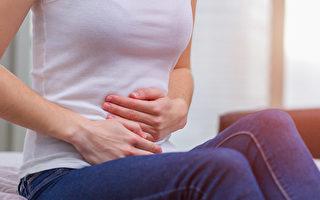 尿失禁是許多中老年或產後婦女的困擾,中醫如何治療尿失禁?(Shutterstock)