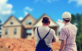 装修或重建房屋之前需要考虑的七个问题