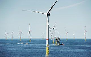 千億風電工程  全民學習之旅才剛開始