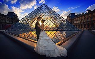 【命理篇】八字看婚姻 如何看婚姻好坏?