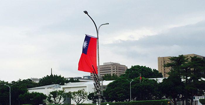 僑委會歡迎僑胞回臺參加108年雙十國慶