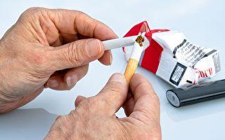 49岁男抽烟截肢! 医师:戒烟才能痊愈