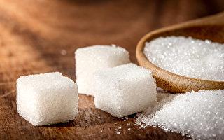 减糖饮食不仅让娜塔减重成功,也给身体健康带来许多额外好处。(Shutterstock)
