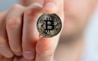 【談股論金】投資機構棄黃金追捧比特幣