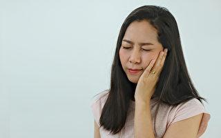 這種劇痛不是牙痛 醫師教你識別「三叉神經痛」
