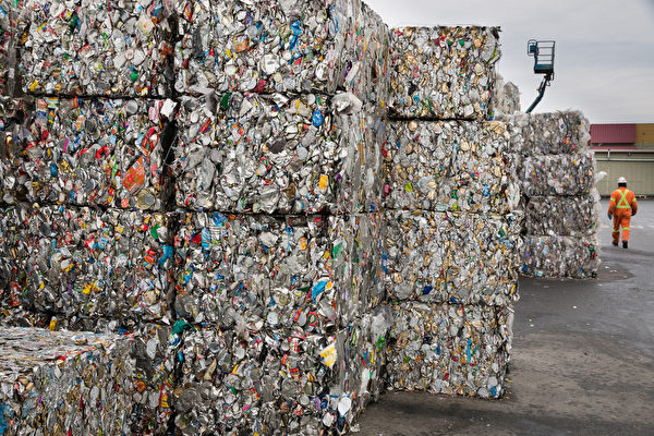 「人口所生產的垃圾」的圖片搜尋結果