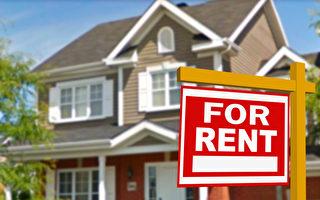 多伦多华裔房东持1%产权 驱逐房客 被租客投诉