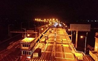 【世界十字路口】中共军队高调入港 局势诡谲