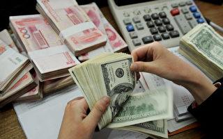 人民币的下一个关口是多少?市场预测各异