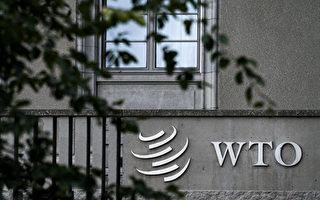 WTO上诉庭10日停摆 美为何阻止任命法官