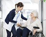 長期護理六年花50萬 教你花得安心無負擔