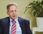 专访前德国安局长:华为进5G市场带来隐患