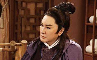 新戏下月上档 杨丽花对歌仔戏角色下苦心