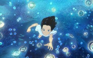 受邀台中国际动画展 久石让配乐新作将放映