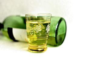 飲酒過量有多糟?肝硬化血糖飆大腦萎縮掉