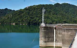 利奇馬颱風可能襲台  北水局嚴「整」以待