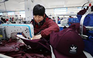 加税10% 3000亿中国进口商品包括哪些