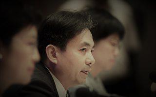 香港局勢升級 專家:中共已動用體制外暴力