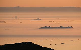 一文看懂 川普想买格陵兰岛背后有何考量