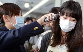 国际商业杂志评比:台湾医疗制度 全球第一