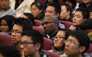 从巴国留学生猥亵中国女生看中共援外内幕