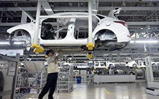 王赫:中国制造业升级,难上加难