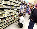 美FDA和HHS启动安全进口行动 降低药品价格