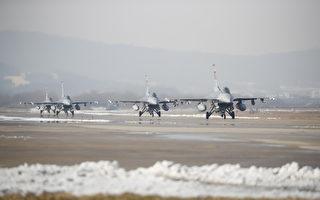 美军售增强台湾防御力 专家:遏止中共野心