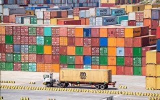 中國7月出口反彈 經濟學家稱恐是曇花一現