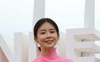 牛奶肌V.S.果冻肌 打造韩国欧腻美肌