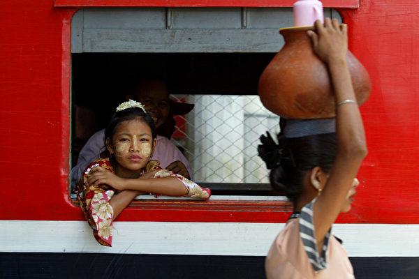 「我被賣了」中共計劃生育下的緬甸少女悲歌