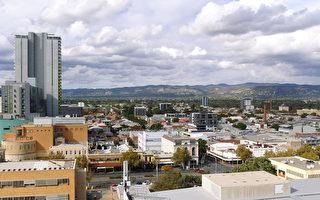 布里斯本、阿德莱德房价 未来三年领涨全澳