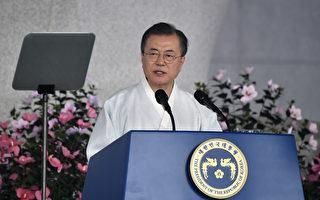涨基本工资  专家吁以韩国为鉴