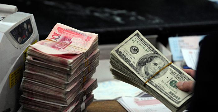 業界:美中簽署貿易協議 人民幣仍將走貶
