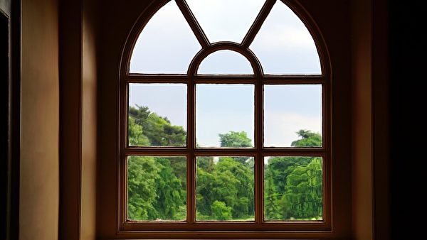 门窗大全:让你选择合适的门窗