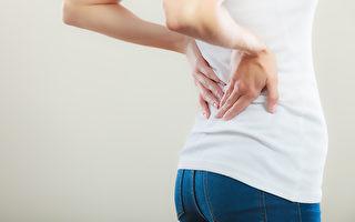 复健专科医师告诉你放松、缓解疼痛的按摩关键。(Shutterstock)