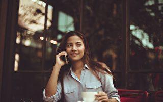 RMIT大学最新研究:打电话反映性格