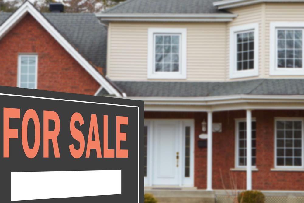 加拿大每7名年轻买家中有1人靠父母资助