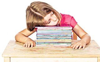 新法案试点:推迟学生上课时间  褒贬不一