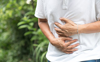 肝癌是絕症嗎?其實,恐懼癌症的本身就會影響病情。(Shutterstock)